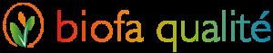 biofa-qualite-logo